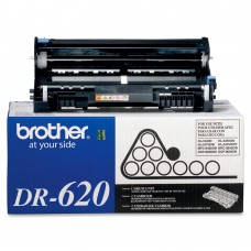 Tambor Original Brother DR-620 P-25,000 Pag.**
